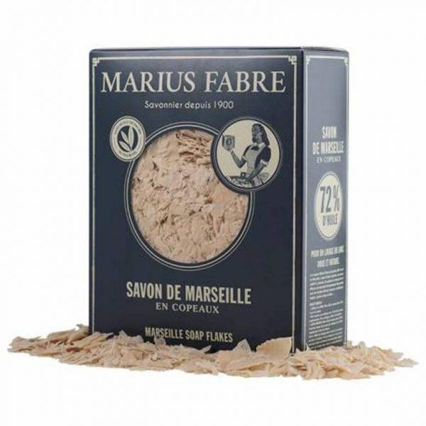 copeaux-savon-de-marseille