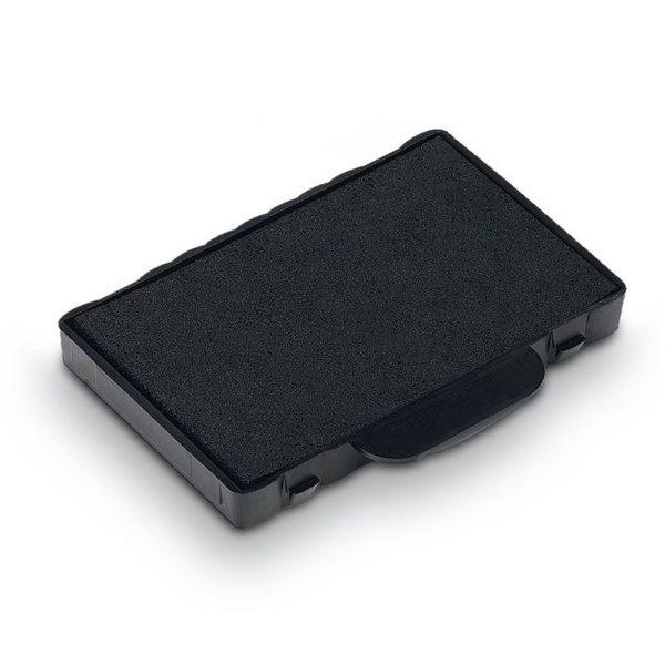cassette encrage tampon 6/4810-4910