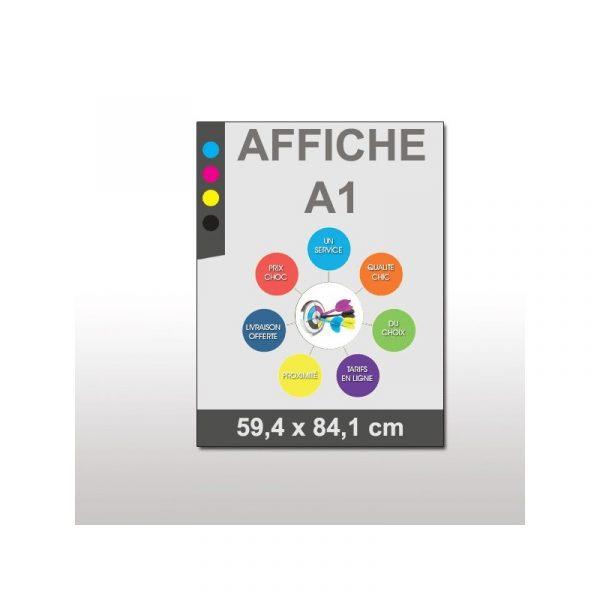 affiche a1
